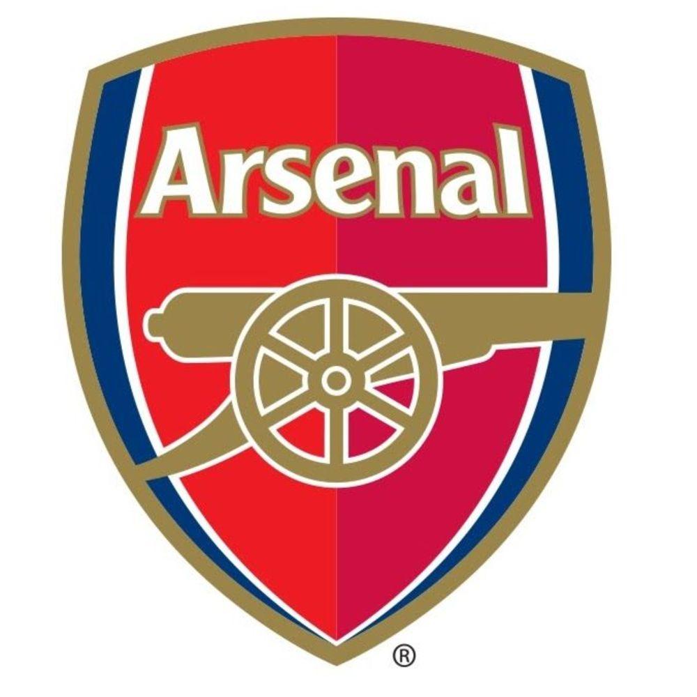Знамение англиские клубы по футболи