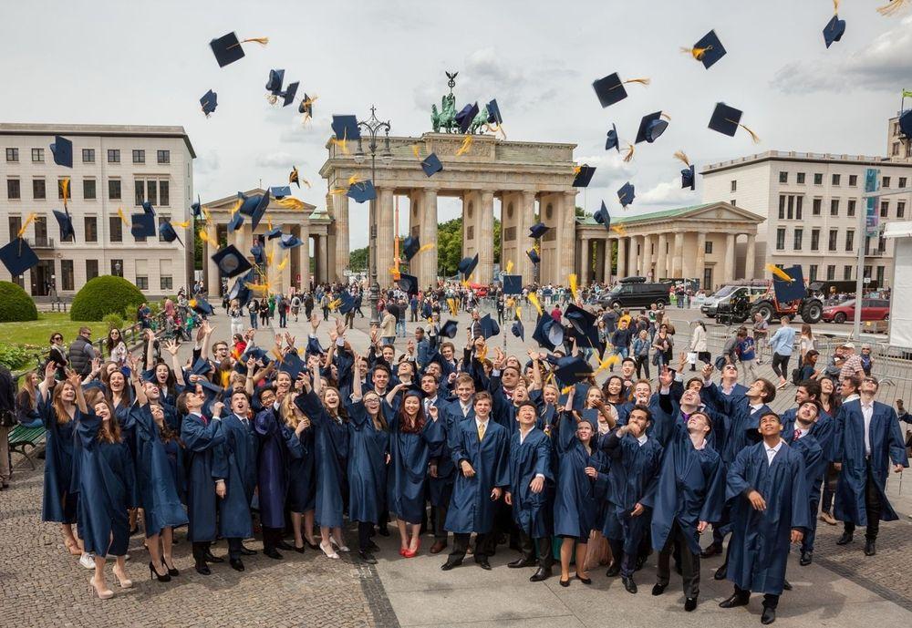 Бесплатное среднее образование в европе обучение 1с самостоятельно бесплатно онлайн