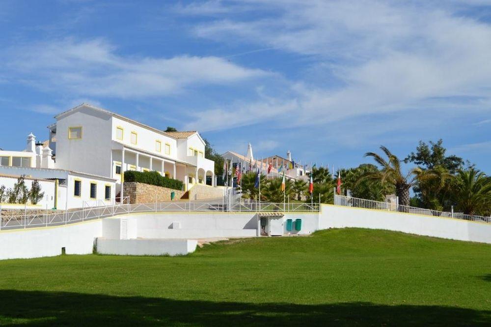 обучение в частной средней школе в Португалии