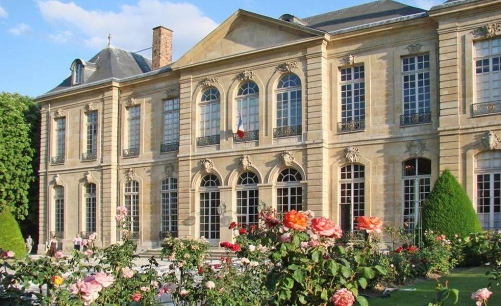 средняя школа во Франции
