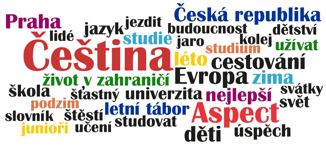изучение чешского языка за рубежом