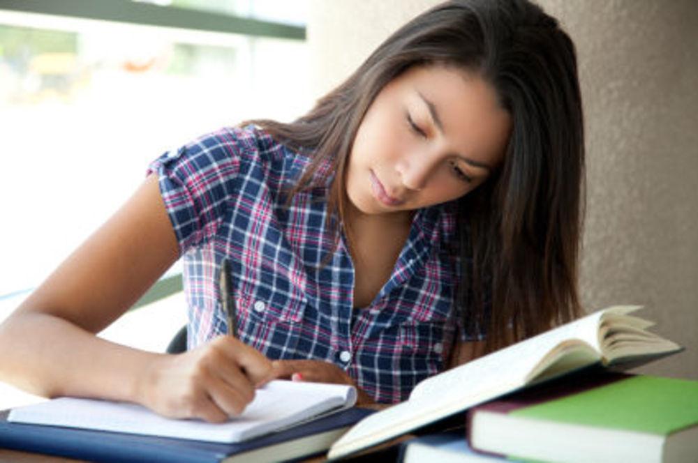 изучение иностранного языка для детей за рубежом