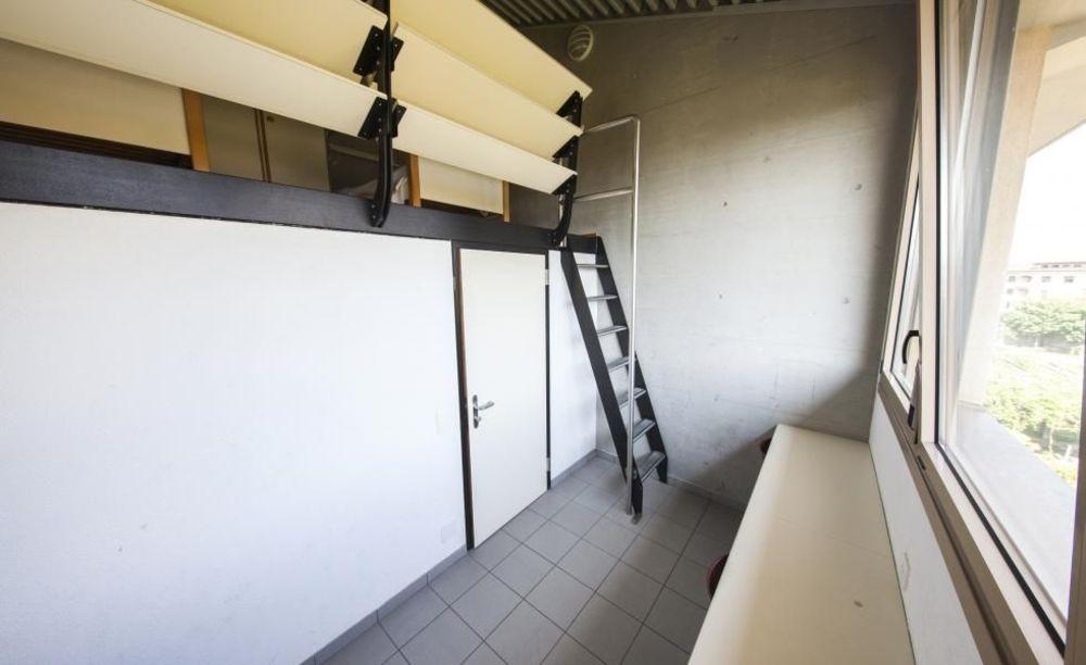 проживание Collegio Papio (Ascona), Alpadia Summer Camps
