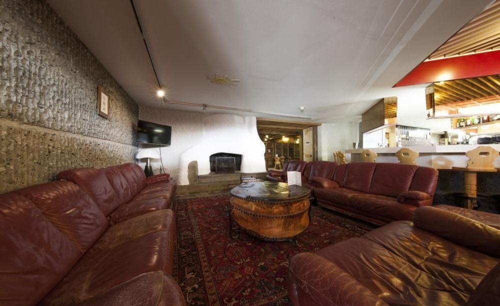 комната для отдыха для студентов