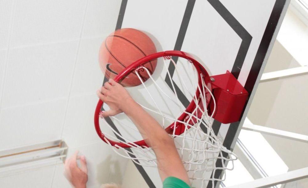 баскетбол Montreux-Riviera, Alpadia Summer Camps
