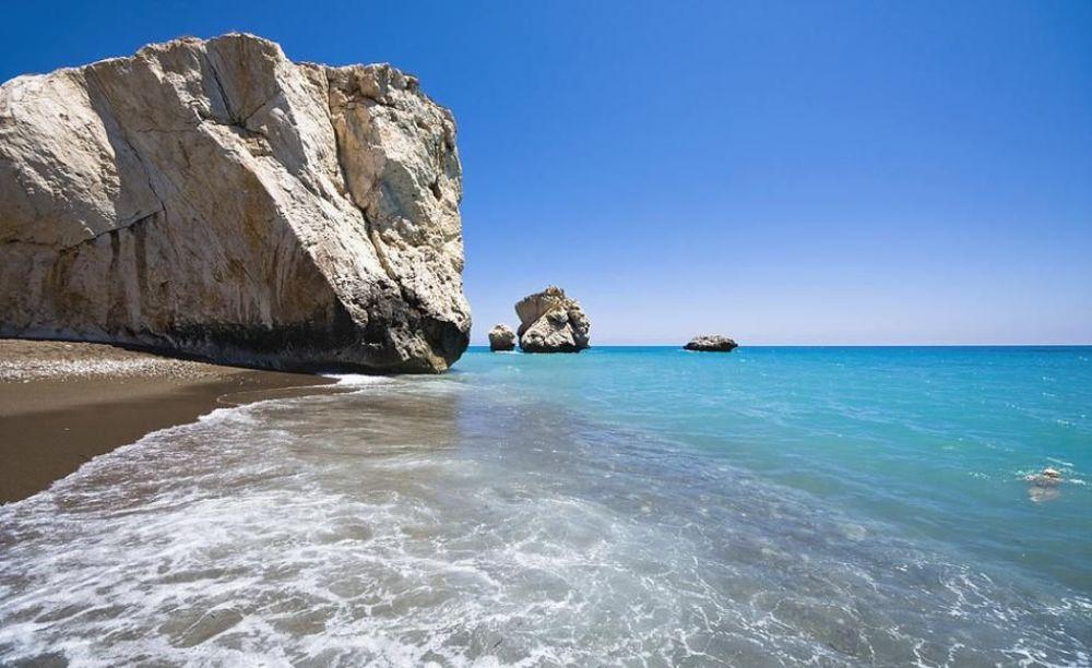 English in Cyprus Кипр