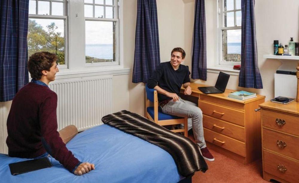 Комната St Leonards