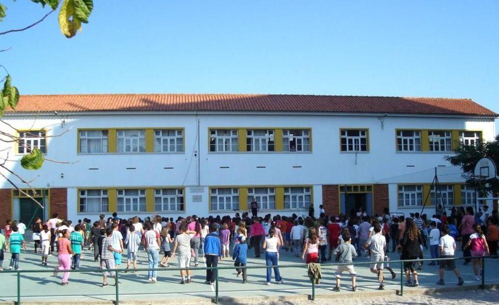участники летних программ Nobel International School Algarve Summer School