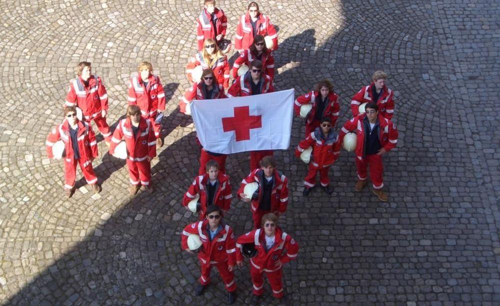 Schule Schloss Salem Summer School сервис скорой помощи