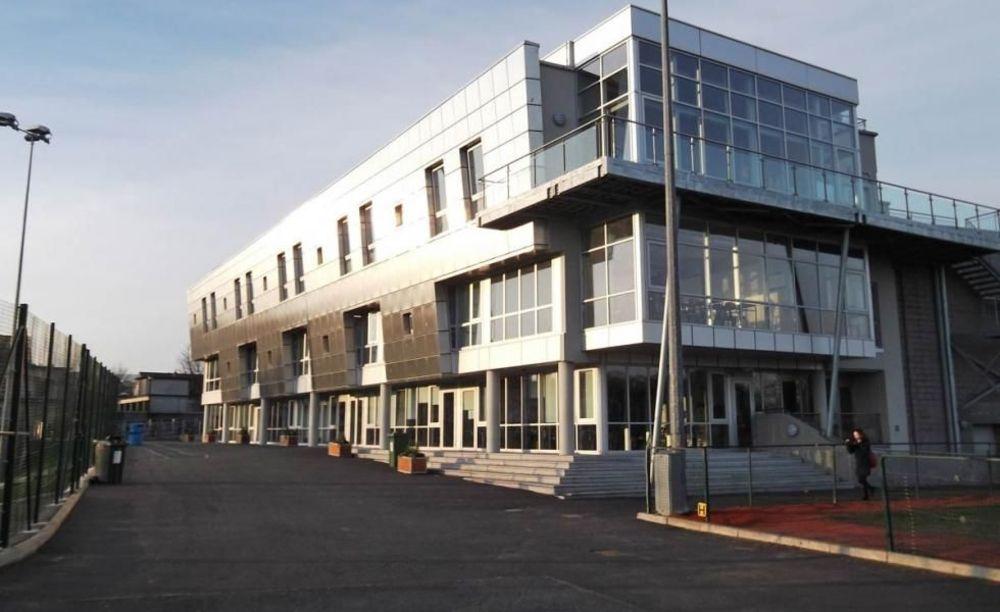 Школа St Andrew's College