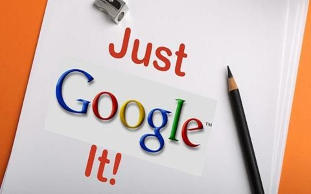 just Google it!