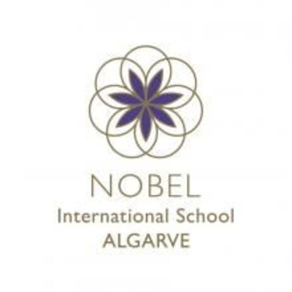 Nobel International School Algarve Summer School logo - Аспект