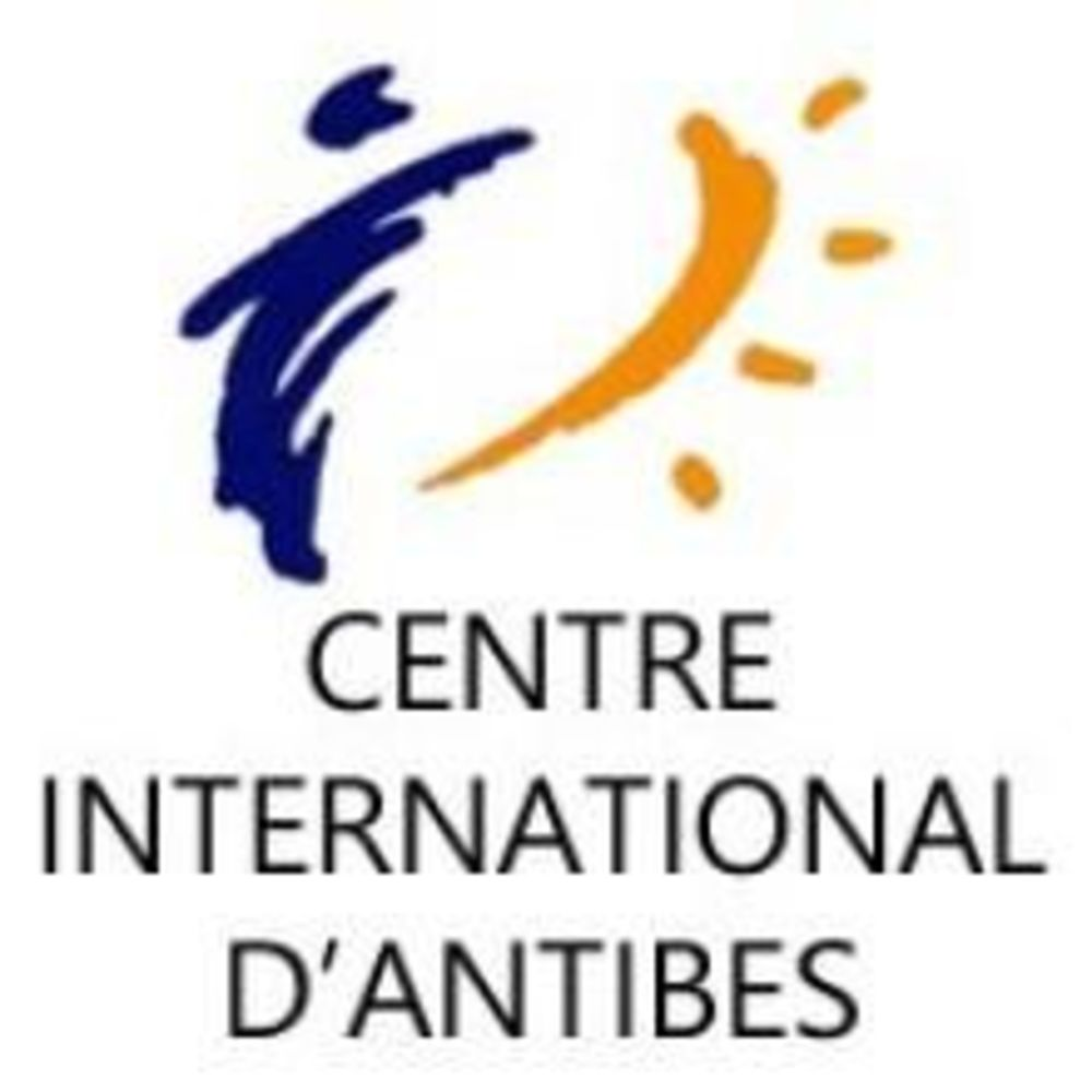 Centre International d'Antibes - Аспект