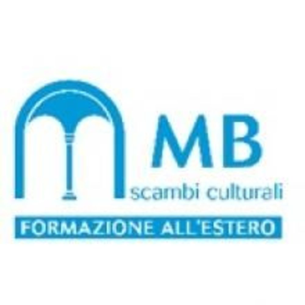 "MB International Summer Camp Lignano - компания ""Аспект"""
