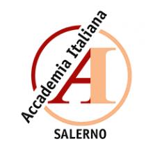 Accademia Italiana Salerno logo