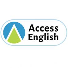 access логотип