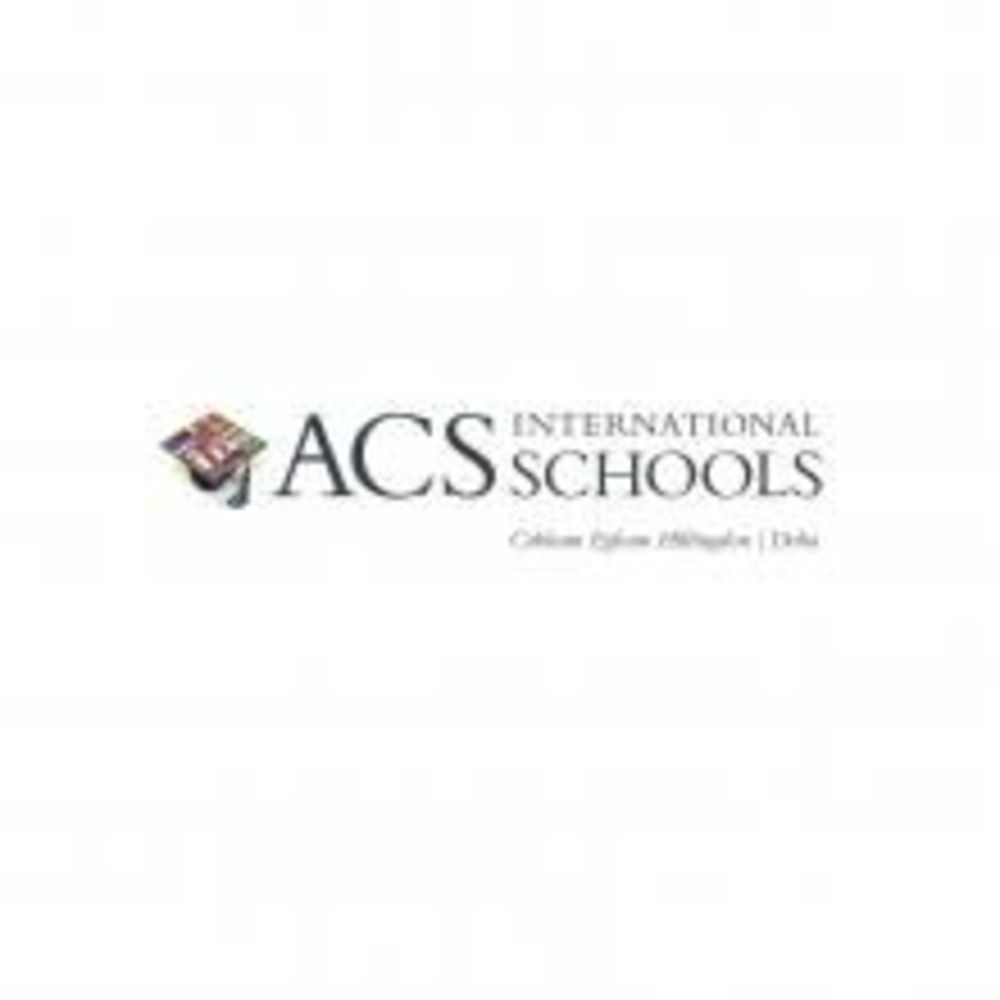"ACS Cobham International School - компания ""Аспект"""
