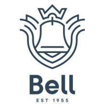 Логотип Bell - компания Аспект