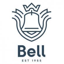 Лого Bell - компанія Аспект