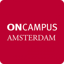 The University of Amsterdam, ONCAMPUS