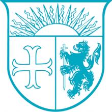 логотип Collège Alpin International Beau Soleil