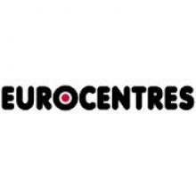 Eurocentres логотип