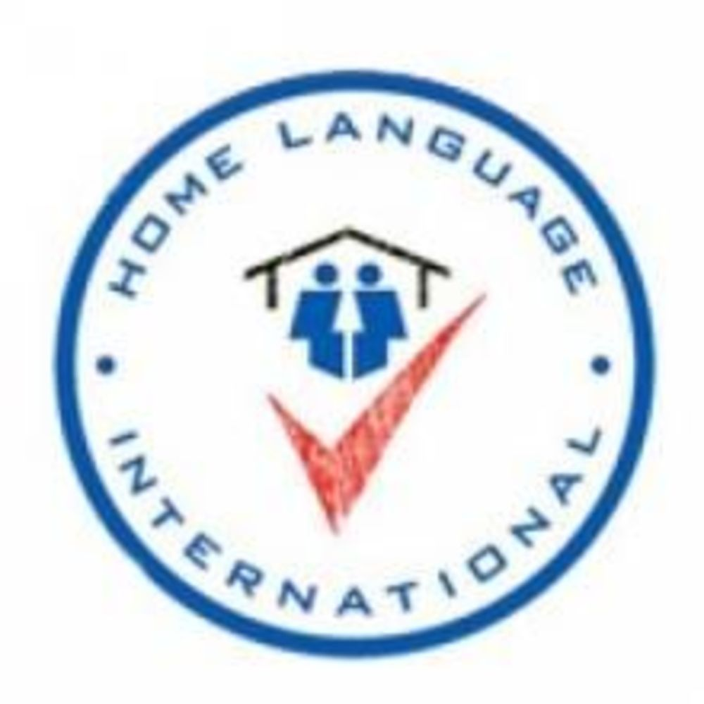 "Home Language International - компания ""Аспект"""