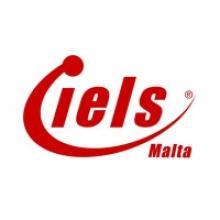 IELS malta-logo - Aspect