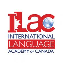logo ILAC Toronto