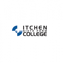 Itchen Sixth Form College_logo