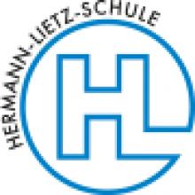 Логотип Hermann-Lietz-Schule Schloss Bieberstein