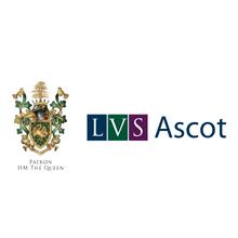 Логотип Gentium Schola Opitergium