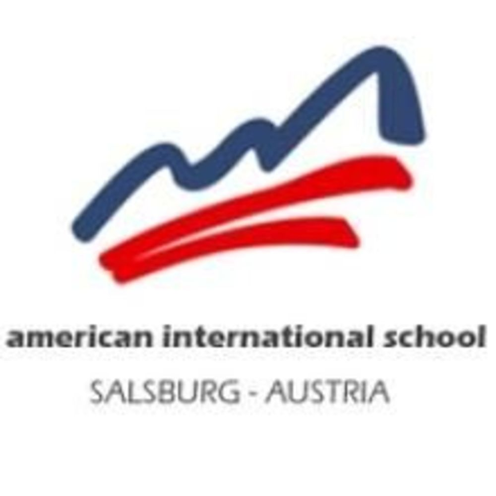American International School Salzburg