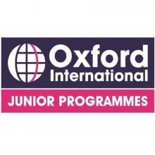 logo_oxford international junior programmes
