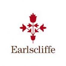 Логотип школы Earlscliffe College