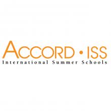 Логотип Accord ISS