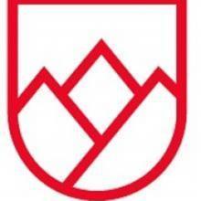 Логотип Alpadia