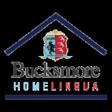 Логотип Bucksmore Homelingua