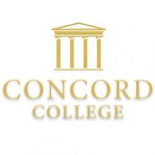 частная школа-пансион Concord College