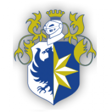 Логотип Institut Le Rosey. Аспект - Образование за рубежом.