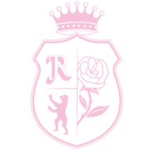 Логотип Institute auf dem Rosenberg. Аспект - Образование за рубежом.