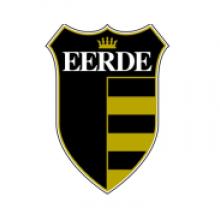 Логотип International School Eerde. Аспект - Образование за рубежом.