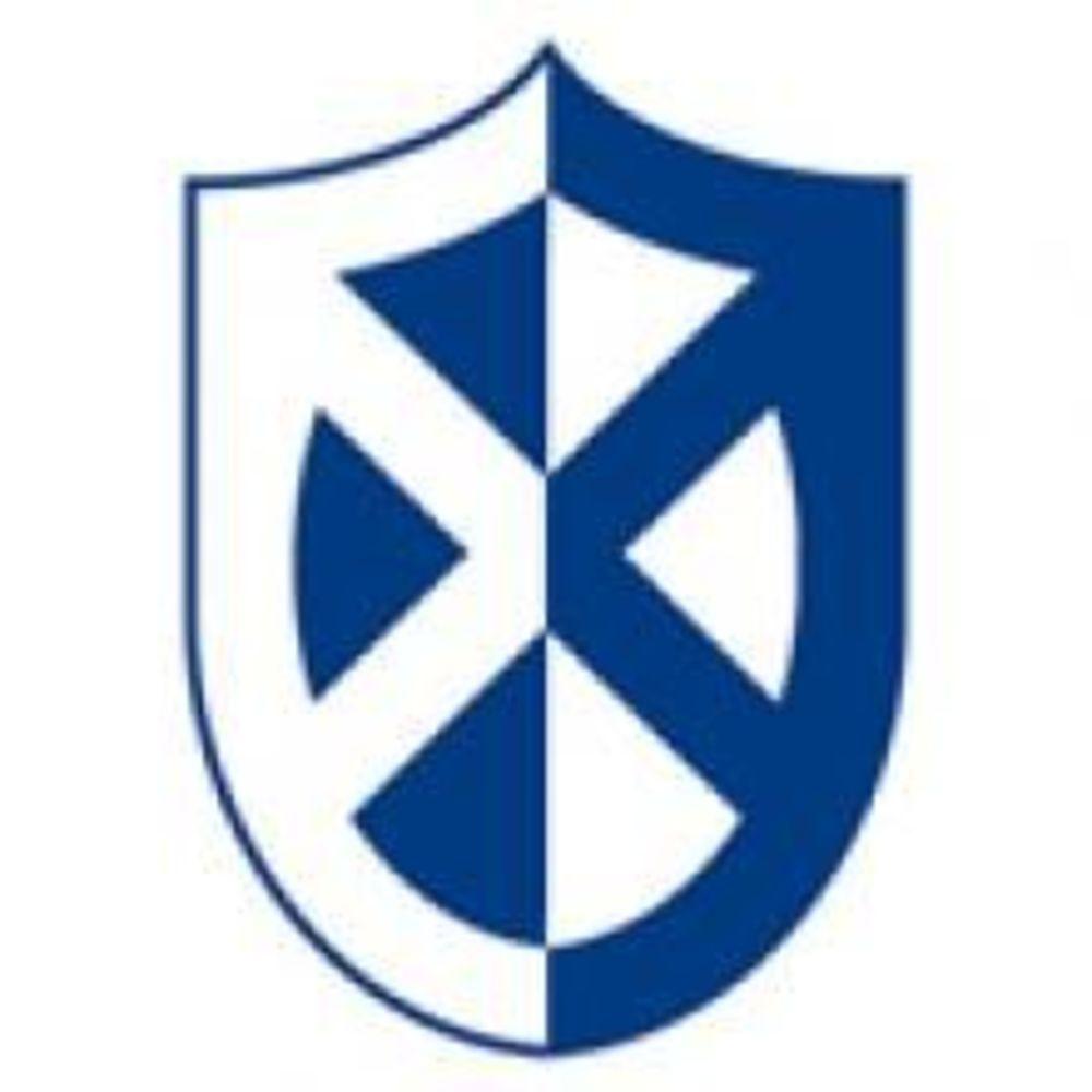 Логотип Kilgraston. Аспект - Образование за рубежом