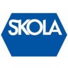 Логотип SKOLA
