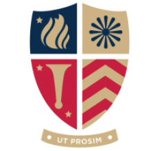 логотип Ryde School