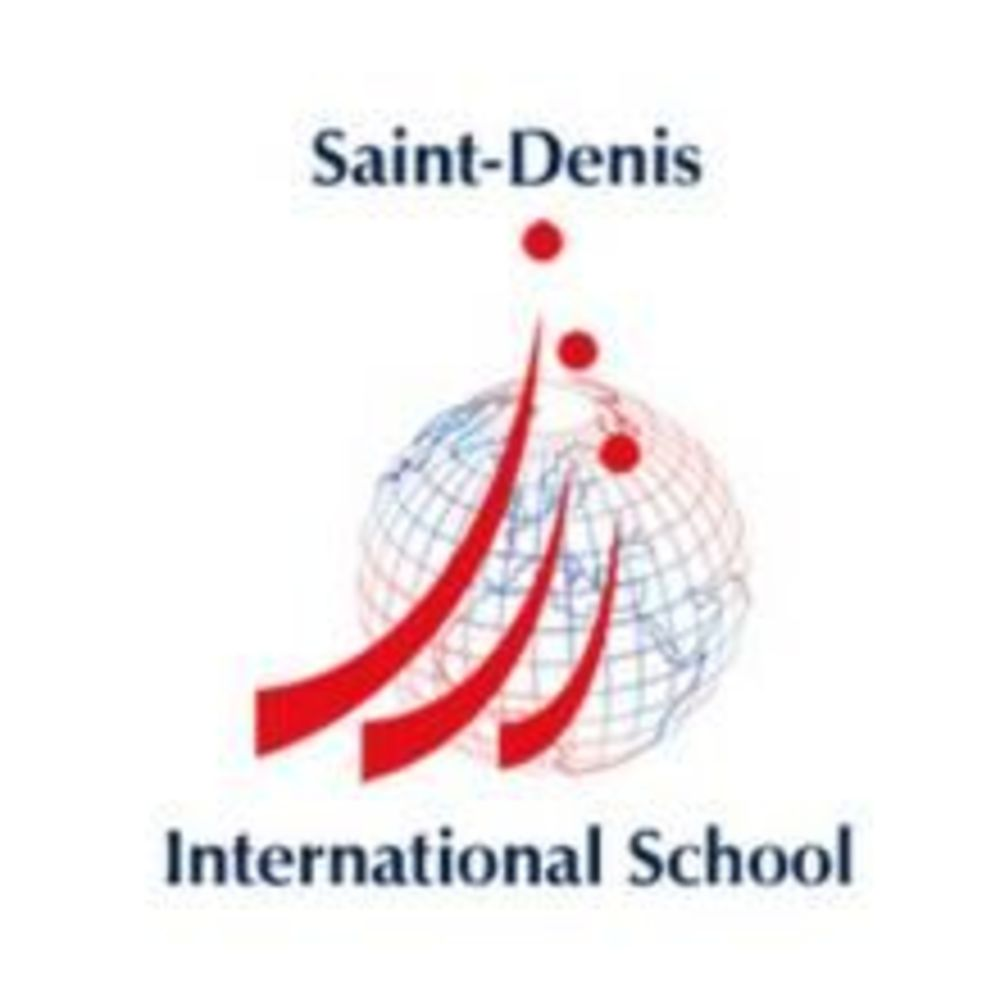 St Denis International School