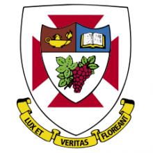 логотип Winnipeg