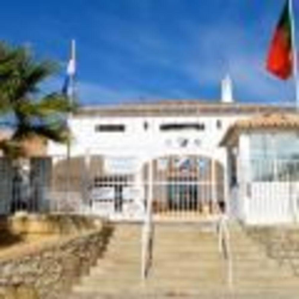 школа Nobel International School Algarve Summer School