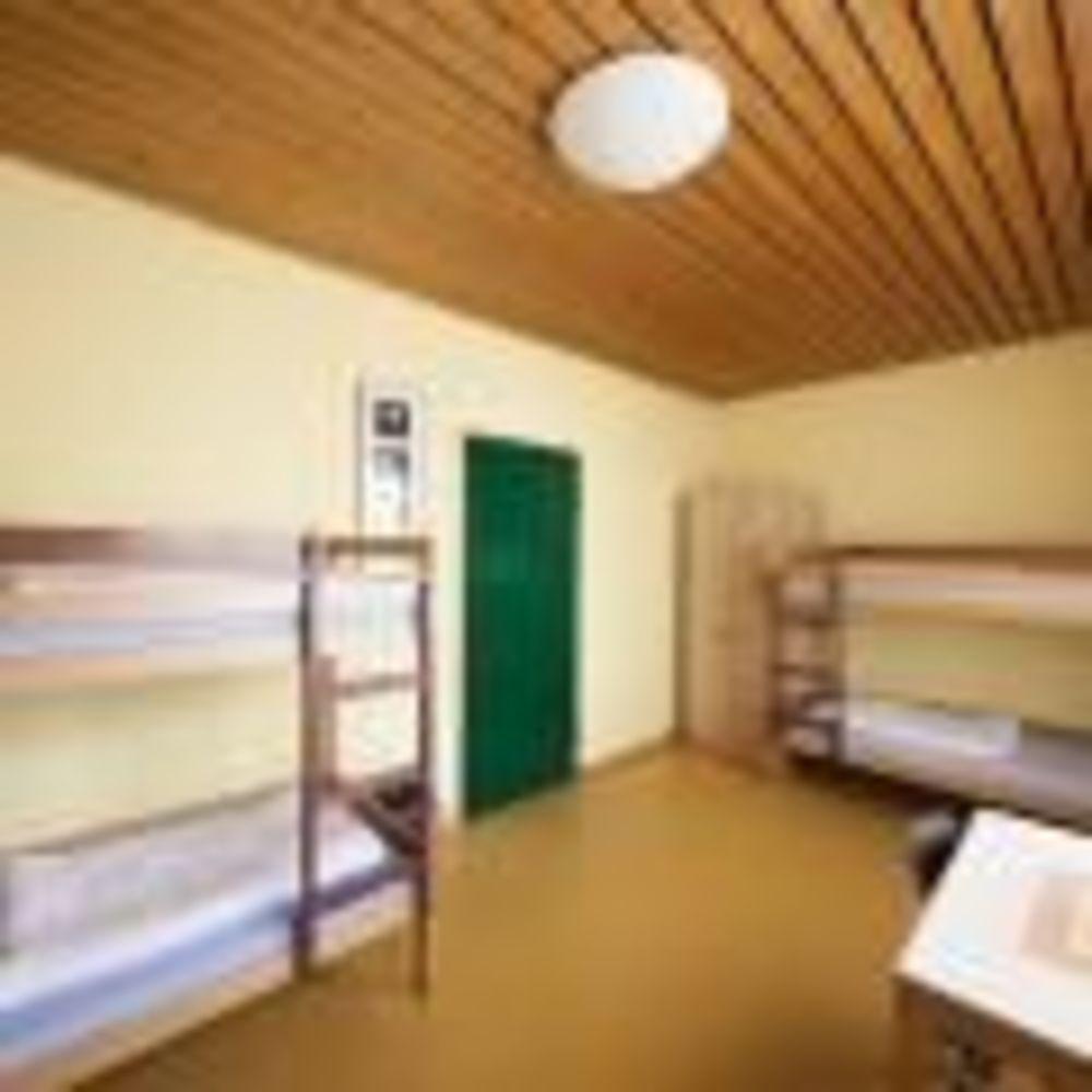 проживание Lahntal, Alpadia Summer Camps
