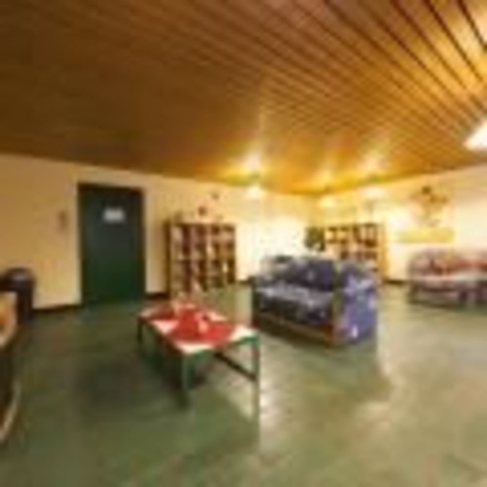 зона для отдыха Lahntal, Alpadia Summer Camps